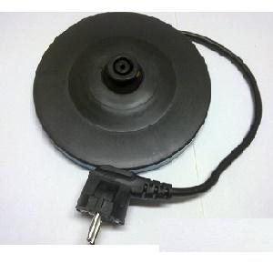 MS-621280