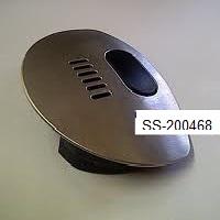 SS-200468