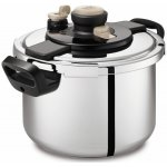 TEFAL Clipso one