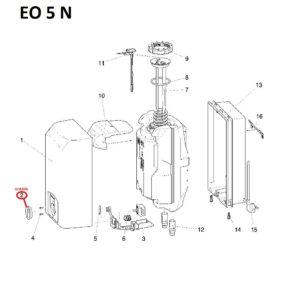 EO-5-N-gombík