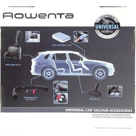 hubice-rowenta-zr001110-sada-car-kit-7-dilna-original