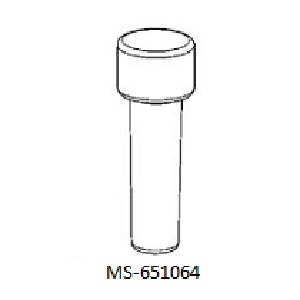 MS-651064