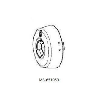 MS-651050