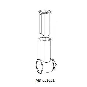 MS-651051