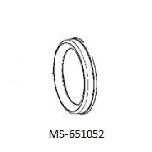 MS-651052