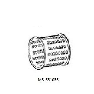 MS-651056