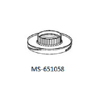 MS-651058