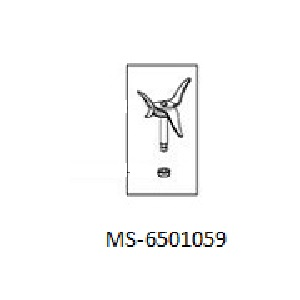MS-651059