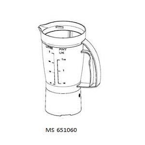MS-651060