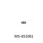 MS-651061