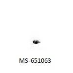 MS-651063