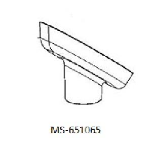 MS-651065