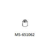 MS-651062