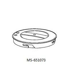 MS-651073