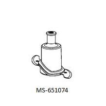 MS-651074