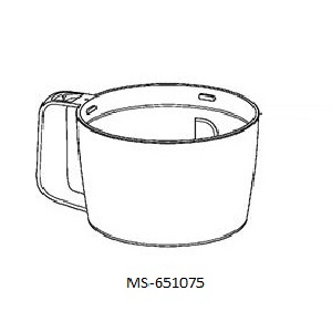 MS-651075