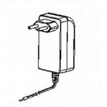 RS-RT900818