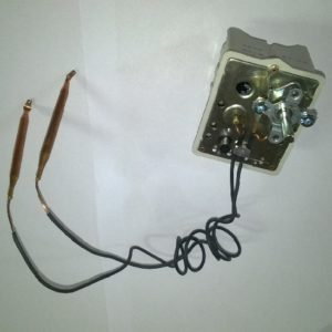 termostat-380