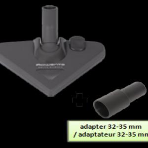 zr001801-brosse-delta-avec-adapteur-large