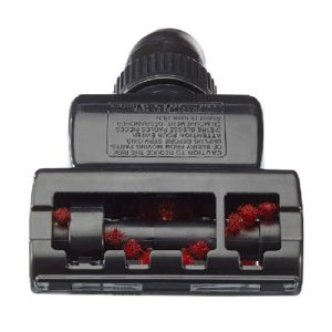 ZR900601-B