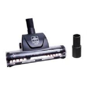 ZR900701-A
