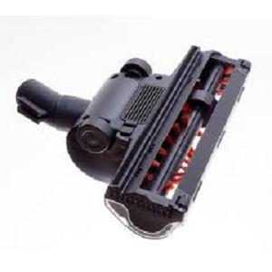 ZR900701-B