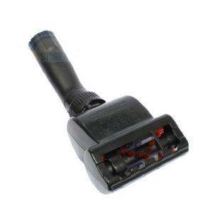 ZR901701-B