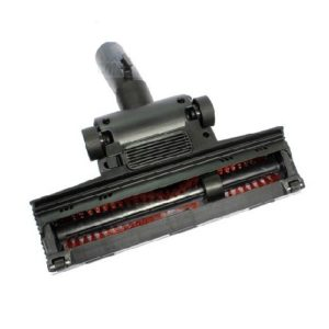 ZR902201-B
